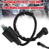 Bobina di accensione Per Pulsar PG1202S 72CC 900 1200 Watts Gasoline