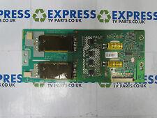 INVERTER BOARD 6632L-0627A - ALBA LCD37880F1080P