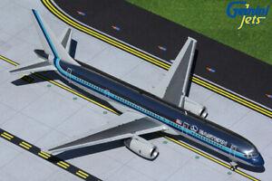 GEMINI JETS EASTERN AIRLINES BOEING B757-200 1:200 G2EAL225 DIE-CAST IN STOCK