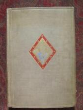 REMINISCENCES OF GENERAL BASIL W. DUKE C.S.A. - 1911 - CONFEDERATE CAVALRYMAN