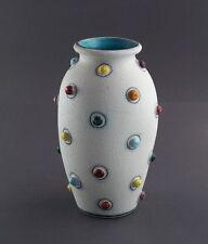 VASO in ceramica Italia - 50/60er anni (# 7534)