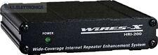 HRI-200 Yaesu Vereinigt' von Anschluss Internet X DR-1X 100143