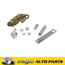Edelbrock Throttle Lever Adapters for Performer Carburetors Ford # ED1483