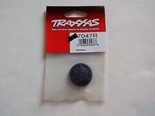 TRAXXAS - SPUR GEAR, 55-TOOTH - BOX 2 - MODEL# 7047R