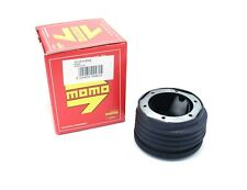 MOMO Italy Steering Wheel Hub Boss Kit For Ford Probe Laser Mazda MX RX7 RX8
