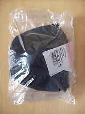 Bra Rosa Faia 5618 Lace Rose Padded Bra Black Size 30 B New with Tags