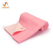 UMANAC Dry Sheet Medium - (100 cm X 70 cm)