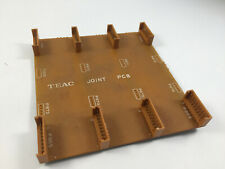 TASCAM TEAC M3500 joint pcb 52103017-00 m244