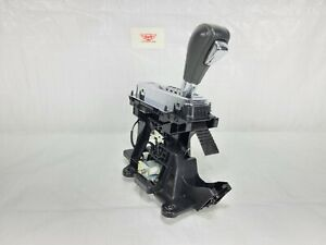 2015 GMC Acadia A/T Floor Shifter Assembly Gear Selector OEM