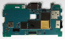 OEM LG G PAD II 8.0 V498 REPLACEMENT 16GB LOGIC BOARD MOTHERBOARD