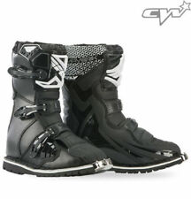 Fly Men Motocross and Off Road Clothing
