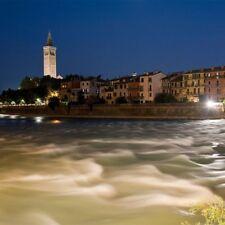 4 Tage Citytrip Urlaub Hotel West Point Verona 4* Gardasee Italien Relax Reise