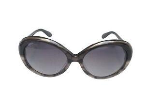 La Martina Sonnenbrille Modell LM52001 sunglasses Brille original neu