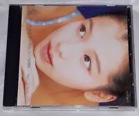 VIVIAN HSU - CD - PICTURE DISC + POSTER