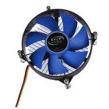XYCP Processor Cooler CPU Heat Sink for 65W Intel Socket LGA 1155/1156 Core T9O7
