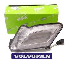 Side marker lamp front Right LED VOLVO S60 V60 2011-2013