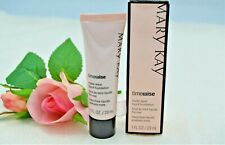 Mary Kay Timewise Matte Wear Liquid Foundation Bronze 8