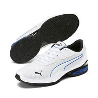 PUMA Men's Centric Training Shoes