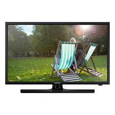 """Samsung TV LED 28"""" LT28E310EX GARANZIA ITALIA DVB-T2 (0000034688)"""