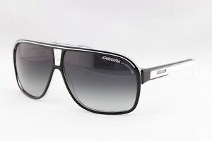 Carrera Sunglasses Grand Prix 2 White Sports Designer Racing 100% Authentic