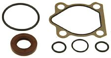 Power Steering Pump Seal Kit ACDelco Pro 36-348426