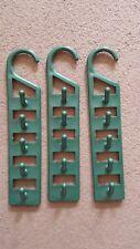 Cintura di Plastica Appendini × 3