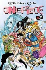 One Piece 82 - MANGA STAR COMICS  - NUOVO Disponibili tutti i numeri!