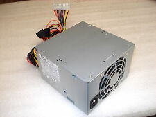 HP PS-6361-02 POWER SUPPLY 365W P/N 437358-001, SPARE NO 437800-001 Tested