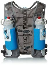 Ultimate Direction AK 2.0 Race Vest - Running Hydration Pack