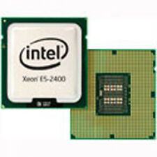 Intel Xeon E5-2450v2 2.5GHz Eight-Core CPU SR1A9