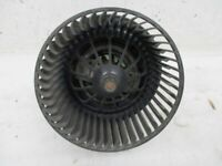 Blower Motor Ford Focus 1.6 3M5H-18456-AD