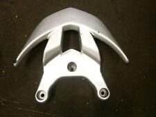 PEUGEOT JETFORCE JET FORCE 125 2004 rear tail spoiler grab handle rail grabrail
