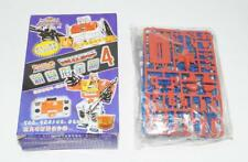 Silverbolt Action Figure Kit Kukje Takara Kabaya Choco Transformers G1