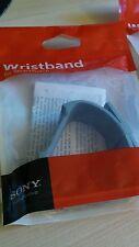 **Brand New** Sony Wristband for SmartWatch SE1, Black