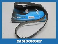 Timing Belt Dayco VOLKSWAGEN Golf Jetta Audi A3 A4 941032