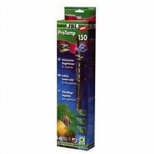 Chauffage pour Aquarium JBL ProTemp 150 watts