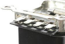 New Alternator Regulator  ACDelco Professional  C635