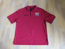 Kooga HUDDERSFIELD Giants the Birthplace of RUGBY League SHIRT Adult Size LRG