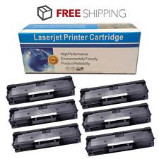 6 PK MLT-D111S 111 Toner Cartridge for Samsung 111S Xpress SL-M2070FW M2022W