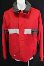 QUIKSILVER SNOW X-Series SNOWBOARD SKI Full Zip Casual Jacket S