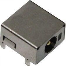 10 x DC POWER JACK FOR HP TX1000 TX1200 TX1300 TX1400 TX2000 TX2100 TX2500
