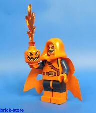 Lego Superhéroes Figura 76058 / HOBGOBLIN