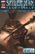 SPIDER-MAN N° 146 Marvel France 2ème Série Panini comics