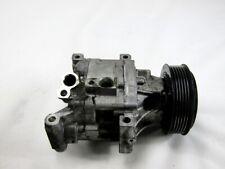 517469310 Kompressor Klimaanlage Klima A/C LANCIA Ypsilon 1.3 70KW 5M D 5P