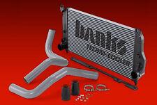 Banks Techni Cooler Intercooler 04-05 Chevy GMC Truck Duramax 6.6L V8 Diesel