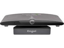 Smart TV Android - Engel EN1005 Engeldroid-Eye, Webcam, Bluetooth