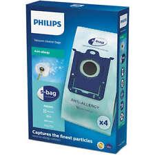 Mobilo Plus Série; PowerLife FC 8452 1-40 anthères Pour Philips Aspirateur