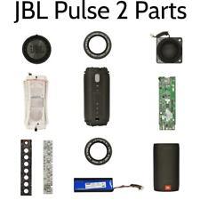 Genuine JBL Pulse 2 Portable Speaker Battery Passive Radiator Boards Port PARTS