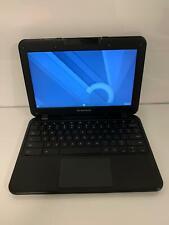 Lenovo Chromebook N21 11.6in. (16GB, Intel Celeron, 2.16GHz, 4GB) Netbook -...