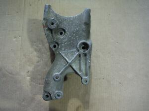 350 Chevrolet / GMC 5.7 vortec engine power steerinig & A/C bracket  GM 12554522